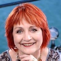 Susanne Theisen -Theisen Konzepte