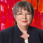 Dr. Christine Trzaska